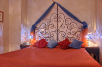 Villa Royale Montsouris Chambre Double
