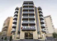 Photo Urban Central Suites Beyrouth