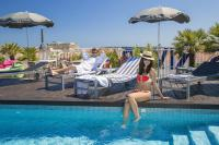Photo BEST Western Cannes Riviera  & SPA
