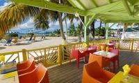 Photo Hotel-Residence Canella Beach